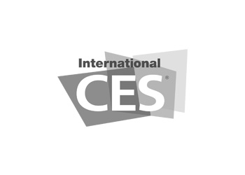 CES International Logo